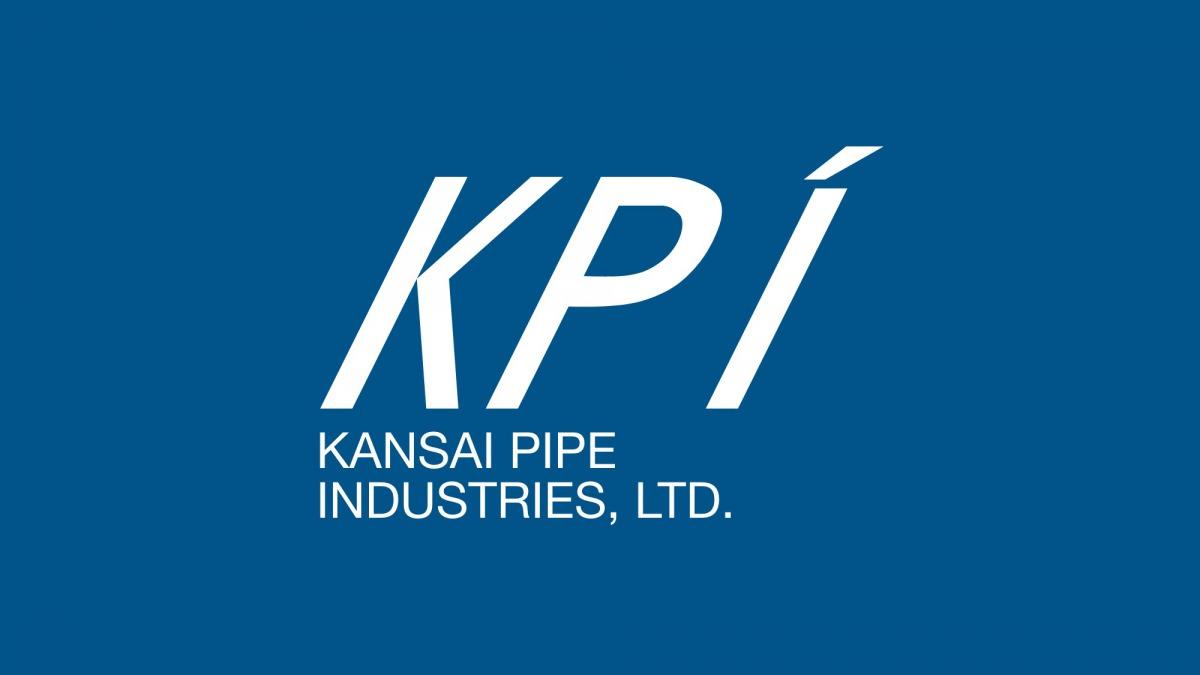 Kansai Pipe About Us