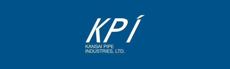 About KPI